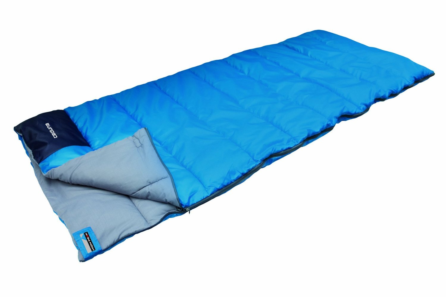 High Peak Ceduna Schlafsack