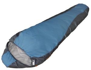 High Peak Lite Pak 800 Schlafsack