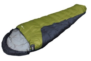 High Peak TR 300 Schlafsack
